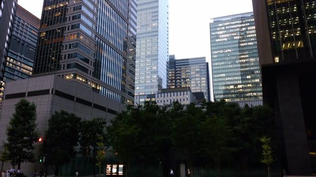 アマン ザ・カフェ アマン東京ホテル