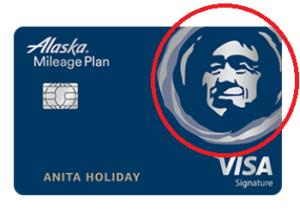 アラスカ航空 マイルで特典航空券を予約する ストップオーバーが改悪!!