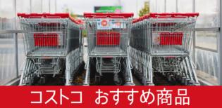 【コストコ】COSTCO 2020年 おすすめの食料品と日用品